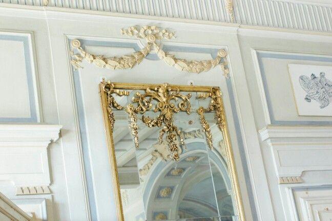 Luxury Villa wedding location (Miriam Callegari Portraits&Storytelling @Villa Cernigliaro )