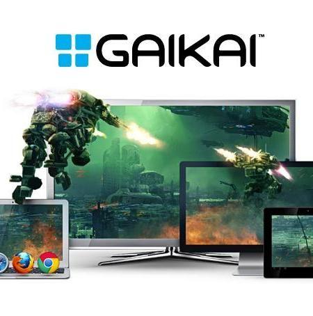 Gaikai, la hora de que el videojuego en la nube llegue al gran público. Para los jugones @asierpadilla y @karjona