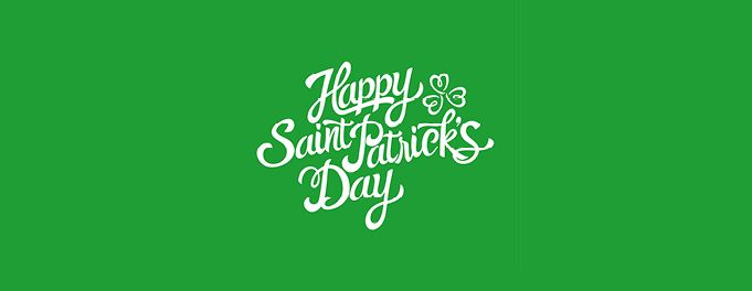 6 Saint Patrick's Day Events in Campbell River