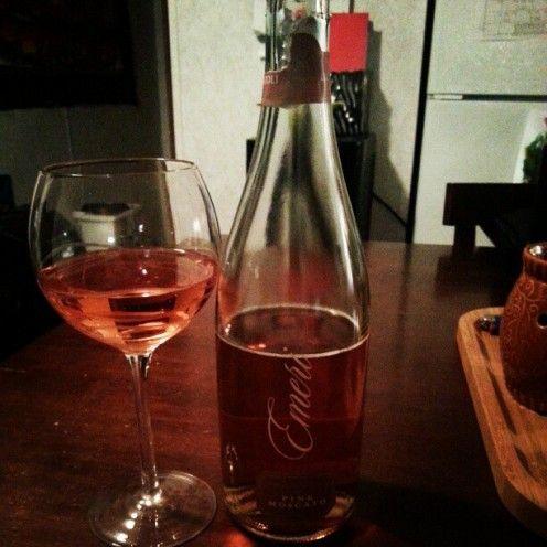 Best Fruity, Sweet Tasting Wines