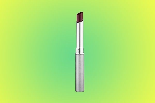 """Cult-Classic Primpers Worth The Hype #refinery29  http://www.refinery29.com/59987#slide-7  Clinique Almost Lipstick in Black Honey  Remember when this lipstick was, like, everything back in the day? Well — newsflash — it's still the bee's knees, and it's an essential for creating a naturally pouty look.  Says Turnbow: """"This is a shade that works on so many women! It gives a nice richness and depth to your natural lip pigment, which is really sexy. It's pretty and sheer enough to use when you…"""