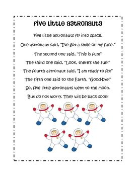 25+ best ideas about Astronaut song on Pinterest | Space ...