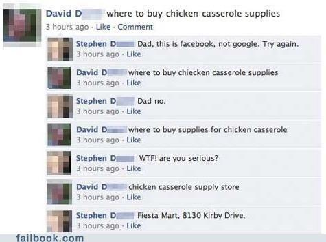 Where-To-Buy-Chicken-Casserole-Supplies