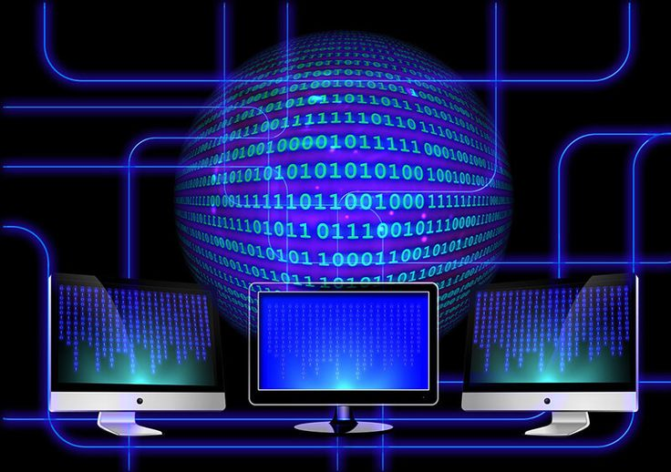 Outsourcing Information Technology