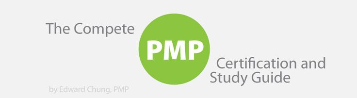 Step-by-step PMP Certification Guide : ~ All you need to know about the Project Management Professional (PMP) Certification of the Project Management Institute (PMI) thatthe PMP Handbook doesn'