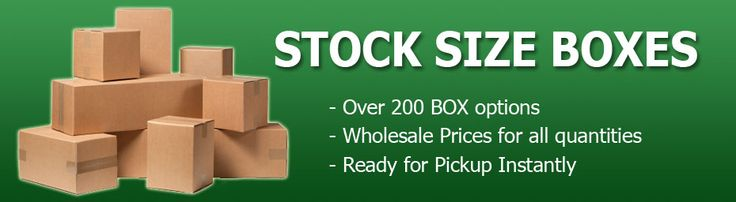 http://www.icind.com advises #wholesalers #retailers #producers across Florida how to pick the right corrugated #box - the fastest corrugated box manufacturer with expertise, integrity and incredible care for their customers.