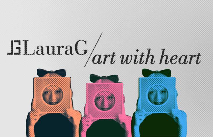 #lauraGartWithHeart #felix