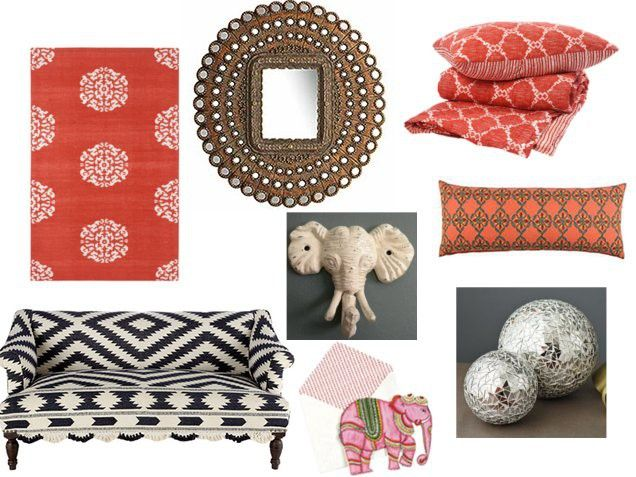 top 25 best india inspired bedroom ideas on pinterest indian inspired bedroom indian bedroom decor and indian bedroom