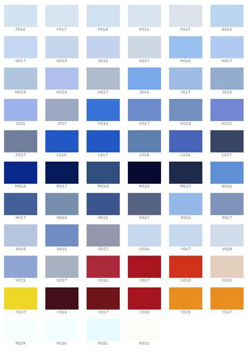 тиккурила цвета - Поиск в Google