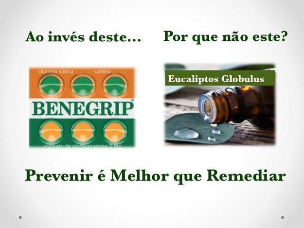 """Gripes - Quem se conhece, se cuida, quem se cuida, se previne.  """"Antigripais, na verdade, não curam a gripe, mas aliviam os sintomas. Ambos, analgésicos e antigripais, causam inúmeras complicações, como úlceras, hemorragias digestivas e problemas no fígado. Isto é o resultado do consumo desenfreado de remédio no Brasil"""