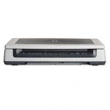 HP Scanjet 8300 Professional Image Scanner 4800dpi -- Visit the image link for more details.