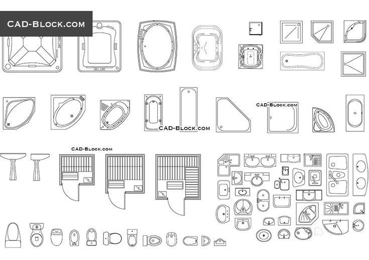 Park seating area - CAD Blocks, free dwg file BLOCKS Pinterest - new world map cad free