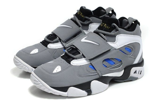 13 best Flaming kickz images on Pinterest Nike tennis shoes