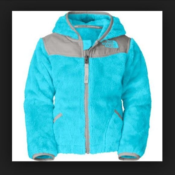 Looking for a North Face jacket with Hood!! Looking for Noth fAce Jacket with Hood! North Face Jackets & Coats