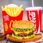 Die besten 25+ McDonalds Geschenkkarte Ideen auf Pinterest ...