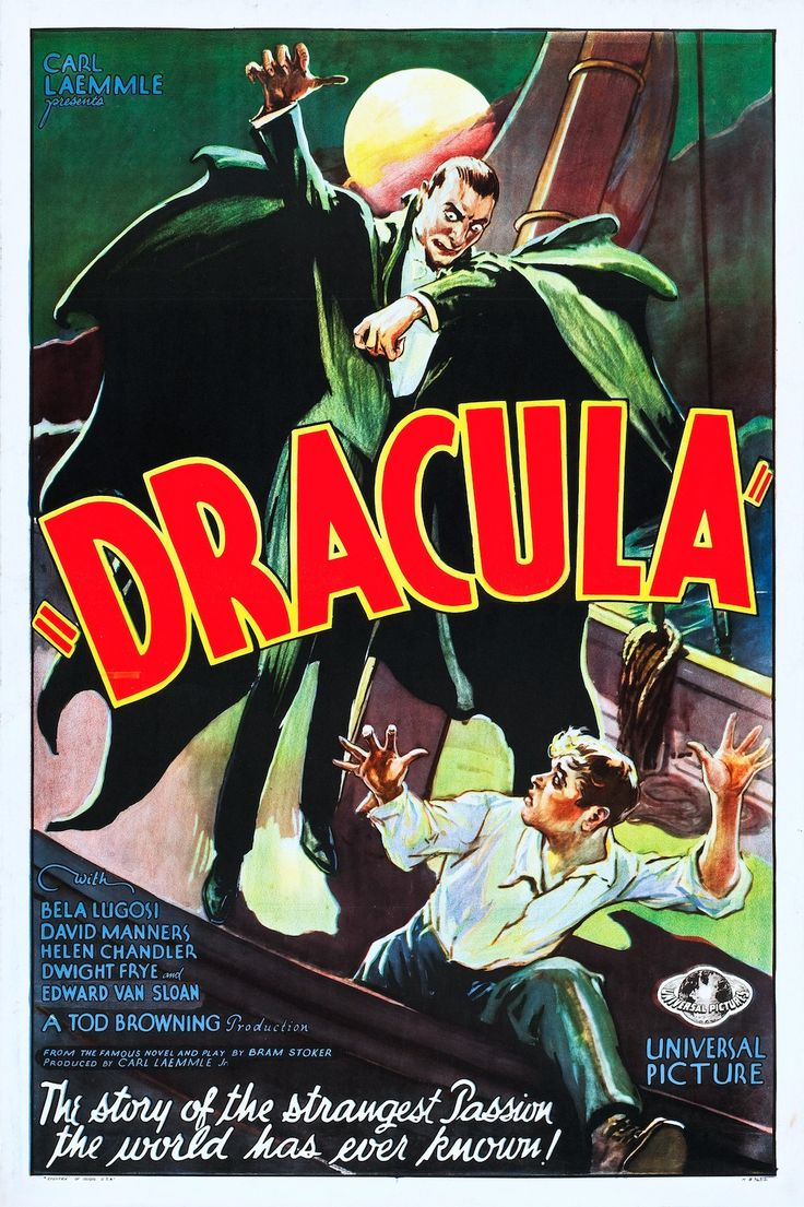Warner Bros  Animation s DVD of  The Batman vs  Dracula  Pinterest