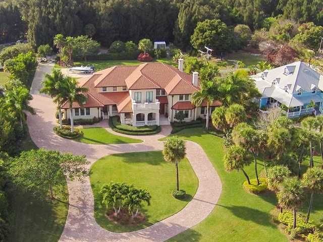 Fresh  Story Single Family Detached Span Med Traditional Fort Pierce