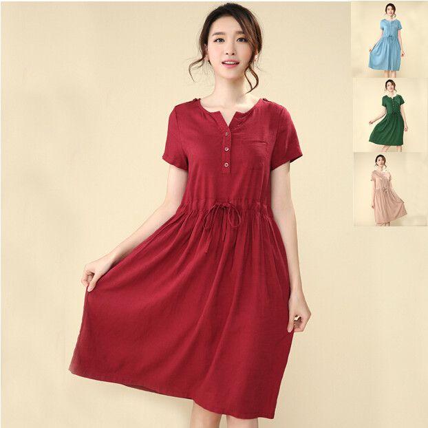vestir meninas moda baratos, compre dealer vestido de qualidade diretamente de fornecedores chineses de vestir-se jogos de festa de aniversário.