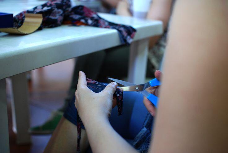 Artigiani 2.0, Etsy Italia lancia il Craft Camp. Tutti a Milano a ottobre: via alla sottoscrizione