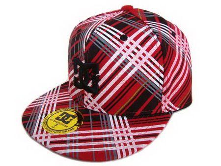 Cheap DC shoes hats (42) (34503) Wholesale | Wholesale DC shoes hats , shopping online  $4.9 - www.hatsmalls.com