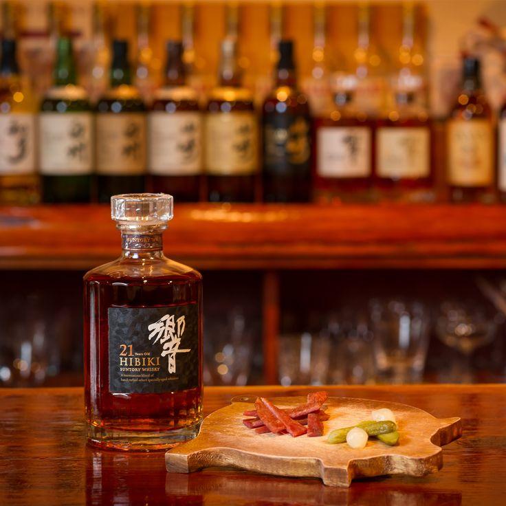 Can you think of a better way to end your week? #WhiskyLovers #InstaDram #TheDailyDram #Whisky #LuxuryStyle #PeatedWhisky #HakushuDistillery #Yamazaki #Suntory #Nikka #Yoichi #Miyagikyo #LuxuryWhisky #ChichibuDistillery #HanyuDistillery #KaruizawaWhisky