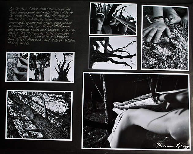a level photography coursework Board: eduqas (wjec) syllabus: alevel (a656qsal) about the subject photography is a creative and practical course which combines technical aspects of photographic.