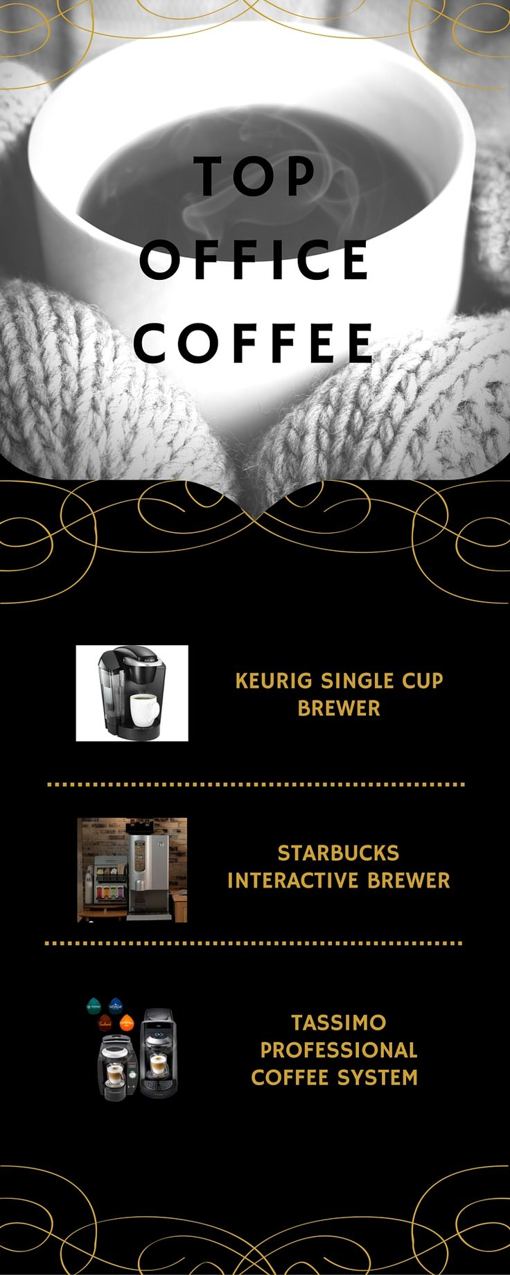 43 best Coffee Services images on Pinterest | Drinks, Hot chocolate ...
