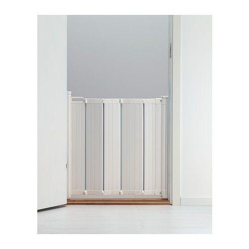 17 meilleures id es propos de barri res d 39 escaliers pour. Black Bedroom Furniture Sets. Home Design Ideas