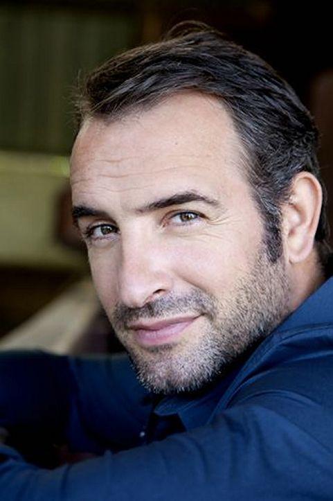 125 best images about acteurs francais on pinterest for Dujardin richard