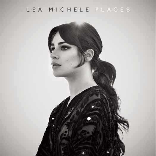 From Lea to Mary, Summer anthems are here