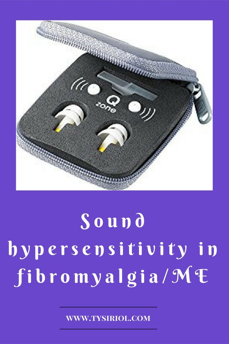 Colour therapy for fibromyalgia - Fibromyalgia Me Hypersensitivity To Sound Crafting Is My Therapy