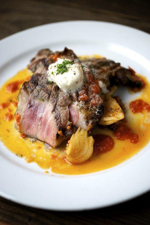 Best French restaurants in… Le Pigeon, Portland, Oregon, USA