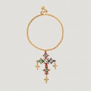 New In | Contemporary Fashion Jewellery Online | Butler & Wilson
