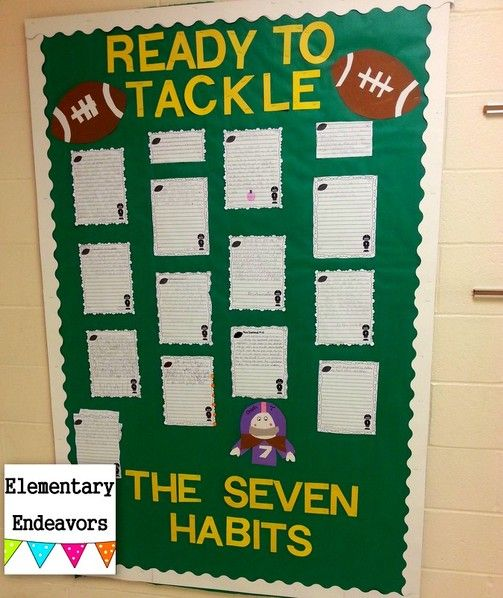 2144 Best Images About Bulletin Boards On Pinterest