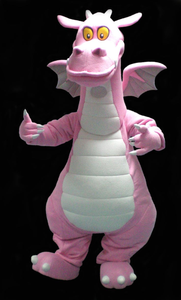 Dragon #rugby #mascot #costume