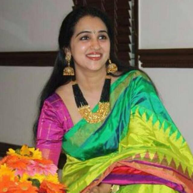 Latest Pure ikkat Designer Pattu Sarees   Buy Online Sarees   Elegant Fashion Wear