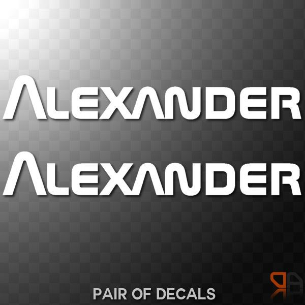 Best Lexus Sc Images On Pinterest Rising Sun Car Decals - Personalised vinyl stickers