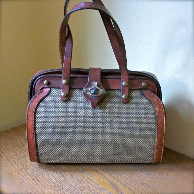 S Style Handbags