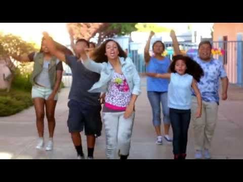 """Boss of My Body In this super fun, foot-stomping music video from http://rubysstudio.com kids are empowered to become the Boss of their own bodies - to stand up for themselves and others - and trust their own internal """"uh-oh feeling"""" to get out of any situation that doesn't feel right. This video is a sneak peek from """"The Safety Show,"""""""