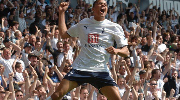Welcome to Sport Theatre: Jermaine Jenas officially retires from football, l...