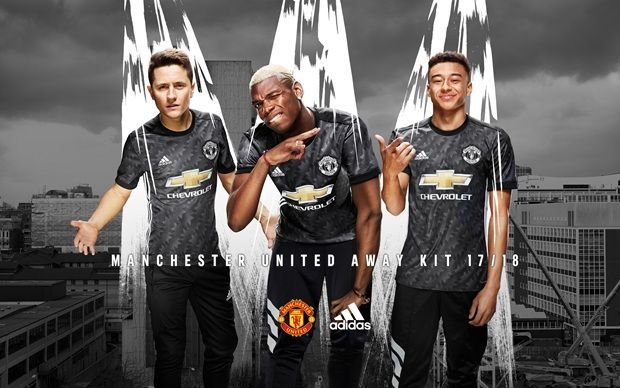 196 best images about Manchester United on Pinterest ...