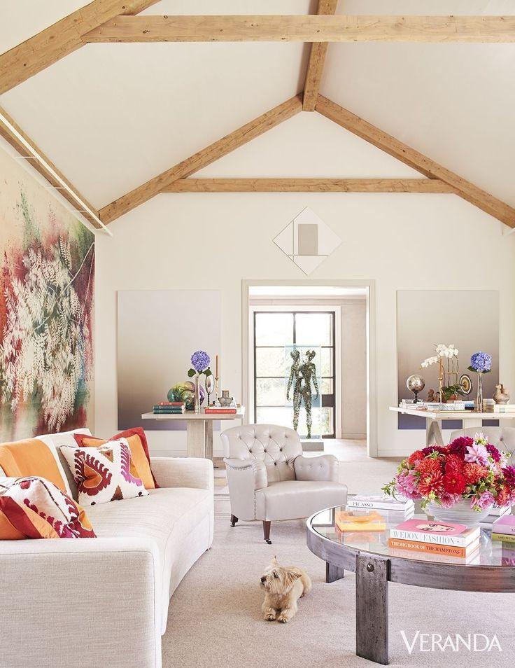 453 best  p e r s i m m o n  images on Pinterest Home ideas - interieur design studio luis bustamente