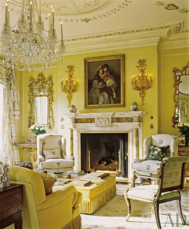 Yellow Rooms 82 best yellow rooms images on pinterest | yellow rooms, yellow