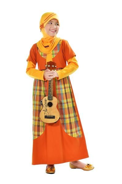 Jual beli Baju Gamis Anak Ethica ORK - 17 Kuning di Lapak Aprilia Wati - agenbajumuslim. Menjual Dress - Ethica ORK 17 Kuning Code : ORK 17 KUNING  Overall Gamis plus kerudung Bahan : Katun-KaosHarga : Rp 201.800 (Uk.0) Ready Size : (7.8) Harga : Rp 204.600 (Uk.1) Harga : Rp 210.900 (Uk.2) Harga : Rp 214.700 (Uk.3) Harga : Rp 225.800 (Uk.4) Harga : Rp 230.900 (Uk.5) Harga : Rp 236.500 (Uk.6) Harga : Rp 240.900 (Uk.7) Harga : Rp 244.700 (Uk.8) Harga : Rp 248.600 (Uk.9) Harga : Rp 259.600…