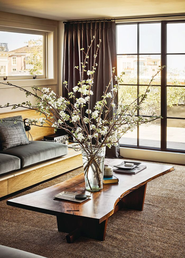 Prediction these will be the top living room trends in - 2019 living room trends ...