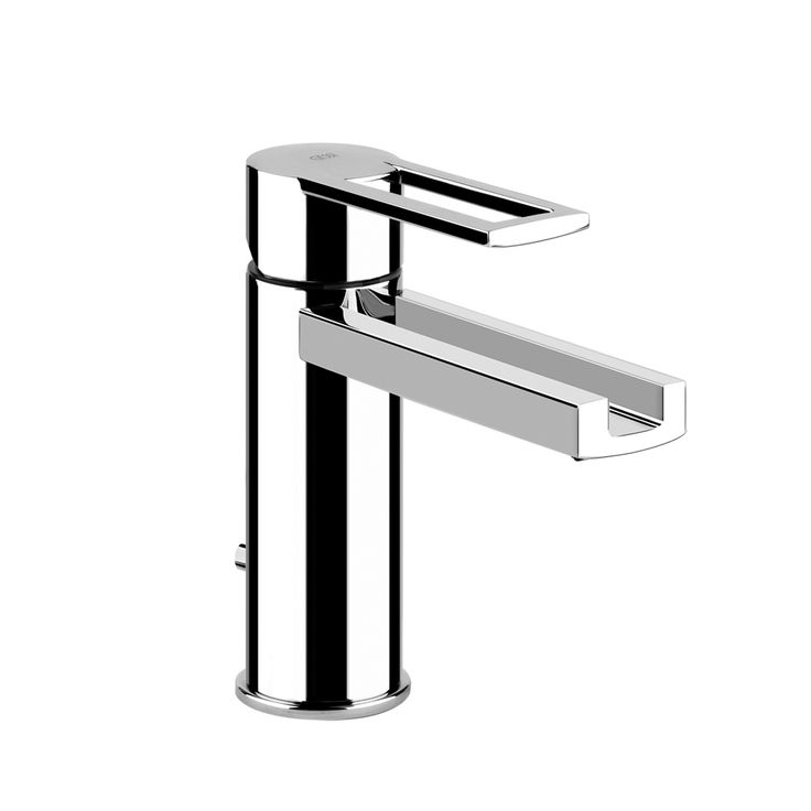 Best GESSI Итальянская сантехника Images On Pinterest - Contemporary waterfall faucets riflessi from gessi