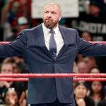 WWE RAW Results 20 November  A new Reigns begins