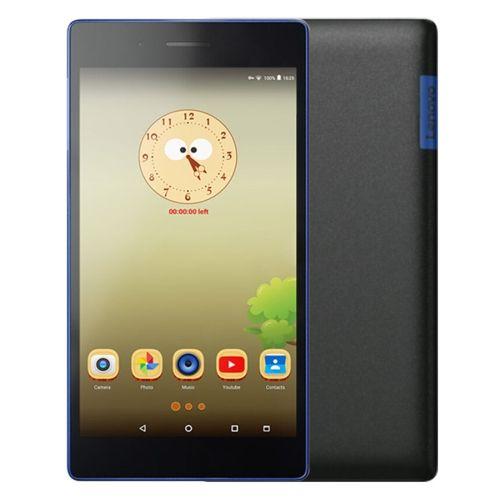 [$115.84] Lenovo Tab3 730M 4G Phone Call Tablet PC 16GB