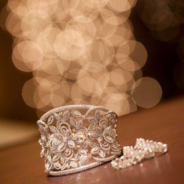 Amiri Gems Jewellery Collection