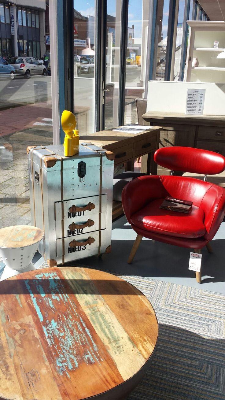 Nieuw in alkmaar centra meubel   oosterweezenstraat 6-8
